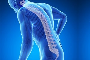 lupus ban đỏ biểu hiện ở xương
