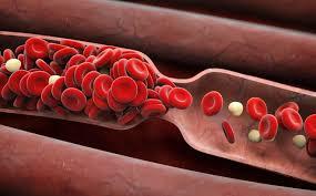 máu- một con đường lây truyền HIV
